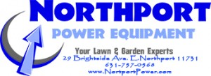 Northport Power