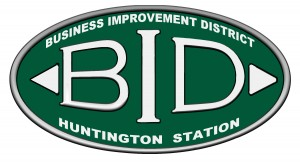 HS_BID_Logo_